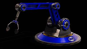 Russell Robotics